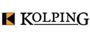 Aufsichtsratsvorsitzender des Kolping-Bildungswerks Bayern e.V.