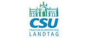 Landtagsabgeordneter der CSU im Bayerischen Landtag für den Bezirk Oberbayern