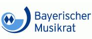 Präsident des Bayerischen Musikrats
