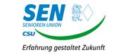 Landtagsabgeordneter der CSU im Bayerischen Landtag für den Stimmkreis Landsberg a. Lech/ Fürstenfeldbruck-West